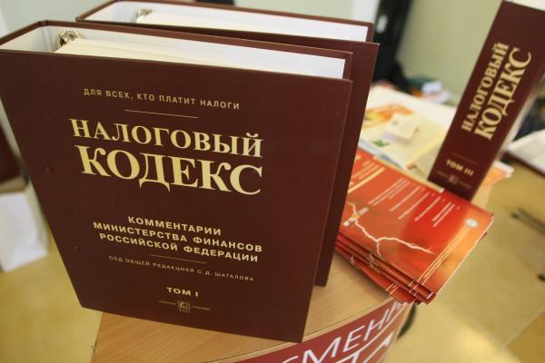 Столичные власти внесли изменения в патентную систему налогообложения
