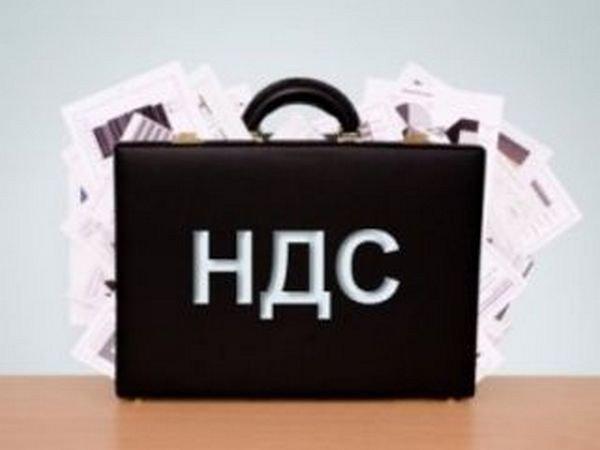 Правительство РФ намерено предоставить крупному бизнесу очередные налоговые преференции