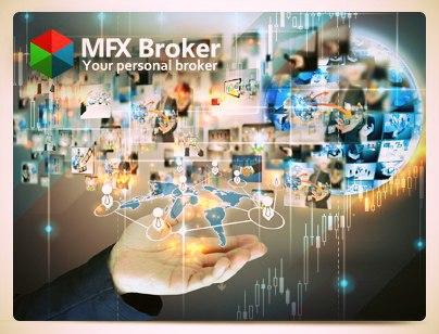 Глава MFX создал блог на FOREX MAGNATES
