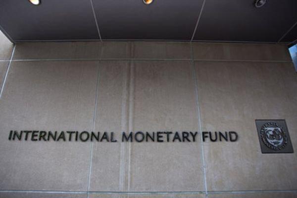 Москва намерена воспрепятствовать МФВ в предоставлении кредитных ресурсов Украине