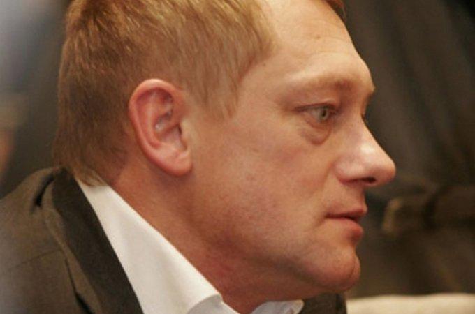 Экс-совладелец X5 Retail Group откроет в столице РФ сеть крытых рынков