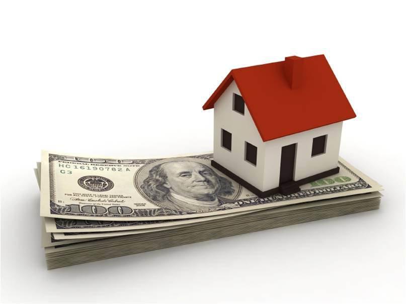 По результатам прошлого месяца количество ипотечных сделок в столице РФ снизилось на 32%