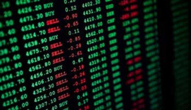 ЦБ приветствует автоматизацию инвестиций