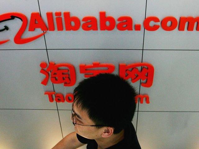 Alibaba намерена осуществлять доставку товаров в РФ за три часа