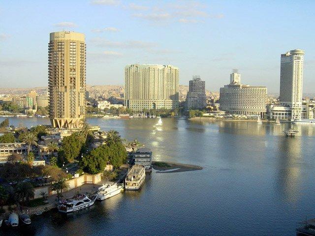 Вероятнее всего, что египетское направление будет закрыто до конца марта 2016 года