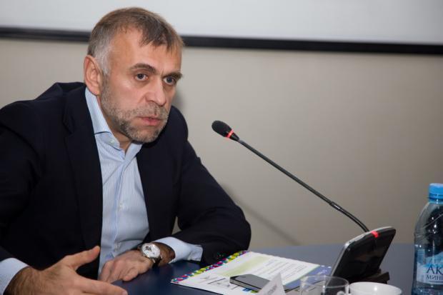 Группа ОНЭКСИМ М. Прохорова достигла соглашения о продаже СК «Согласие»