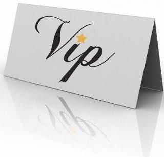 Forex Optimum предоставляет своим клиентам VIP-статус