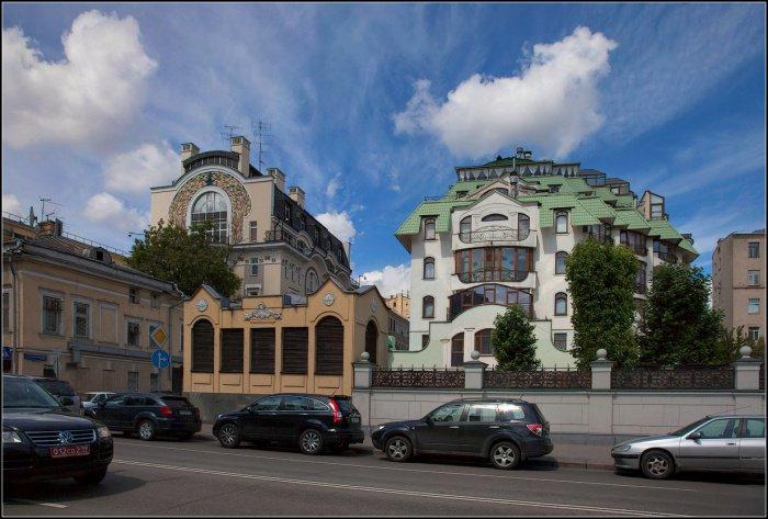 Каждая вторая квартира премиум-класса в Москве продается с дисконтом в 20–30% — TWEED