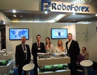 RoboForex начинает экспансию в Прибалтике