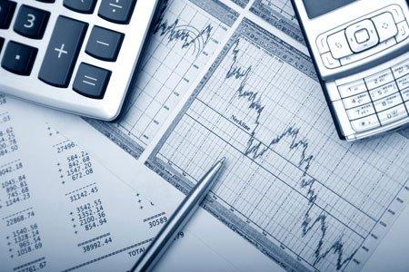 Кредиторам дадут возможность поглощать должников