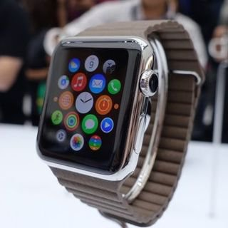 Dukascopy Bank SA объявил о выпуске приложения для Apple Watch