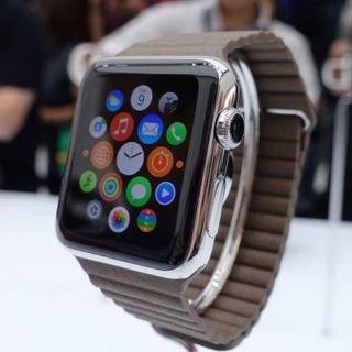 Dukascopy Bank SA объявил о выпуске приложения для Apple Watch