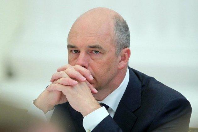 Россиян ждет очередное повышение налогов — Силуанов