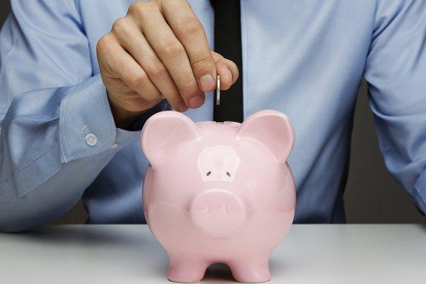 Имеющихся у россиян сбережений хватит лишь на 3 месяца