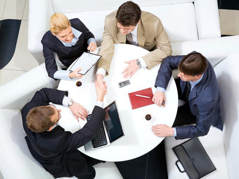 ЦБ изменяет требования к управляющим компаниям