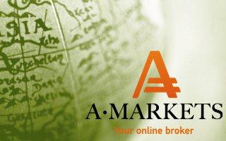 AMarkets представил браузерную версию МТ4