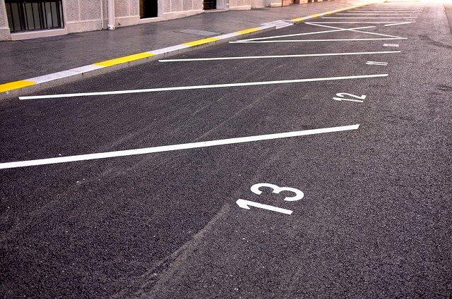 Москвичей ждет очередное расширение зоны платного парковочного пространства