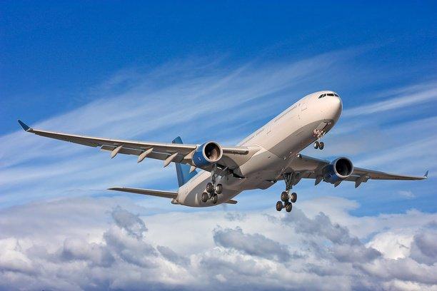 Авиакомпании в пике: предстоят сложные времена