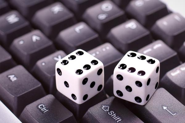 Виртуальные развлечения в онлайн казино для самых азартных
