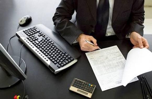 Столичные страховые брокеры контролируют практически весь российский рынок