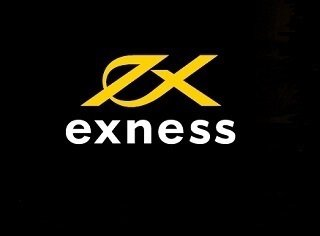 Exness запустил викторину
