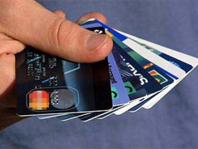 Держатели новых платежных карт Альфа-Банка смогут бесплатно передвигаться на «Сапсанах»
