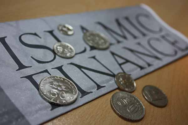 Обнародованы технико-экономические обоснования по учреждению в РФ исламского банка