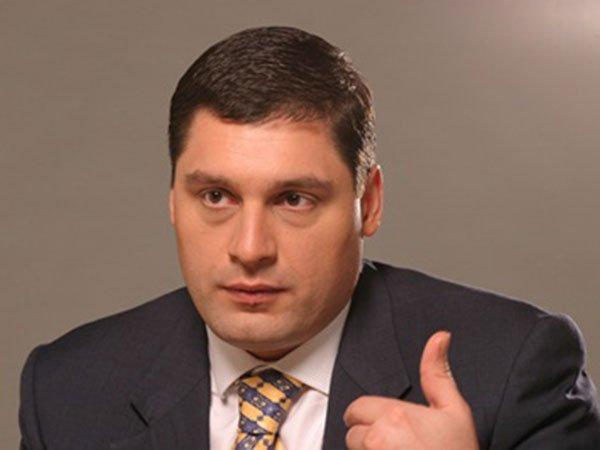 Подробности плана по спасению СУ-155 будут раскрыты на следующей неделе — Шишханов