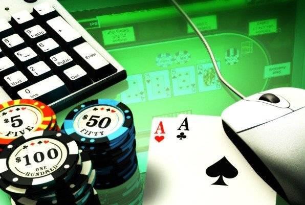 Gambledor открывает новые возможности онлайн игр