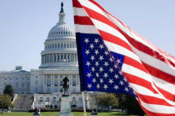 Завтра США может отменить 40-летнее эмбарго в целях усиления экономического давления на Москву