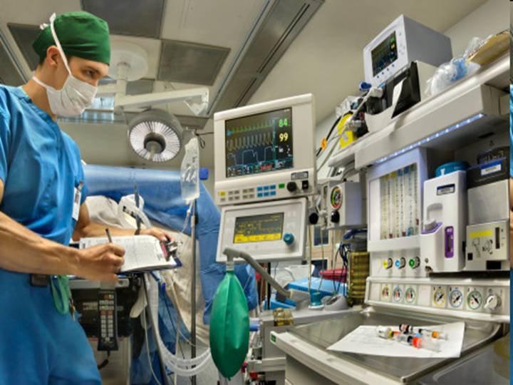 Медицинские проекты с ГЧП не работают из-за девальвации и низких тарифов ОМС