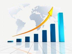 Компания Verum Option продолжает сохранять первенство на рынке бинарных опционов