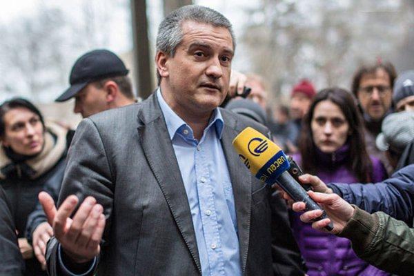 Крымские власти сетуют на то, что так и не дождались обещанных Москвой денег