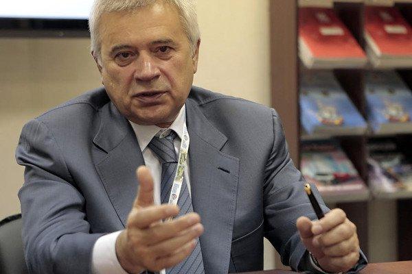 Европейские потребители заподозрили Москву в поставках разбавленной нефти