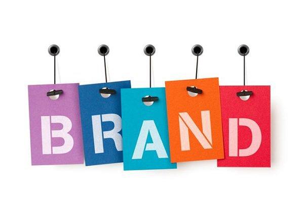 Минпромторг заявил о своей готовности заняться продвижением отечественных брендов