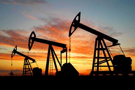 Рынок нефти - анализ нефти, аналитика цен