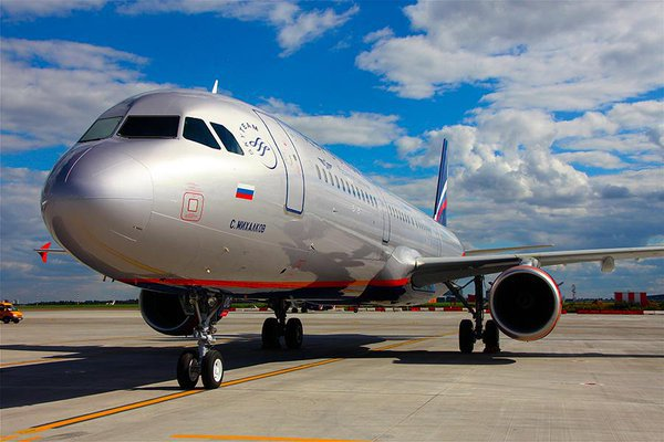 Чем чревата монополизация рынка авиационных перевозок