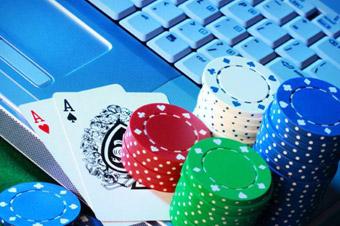 Игра на Casino Online Slots: бесплатно поймать удачу и получить удовольствие
