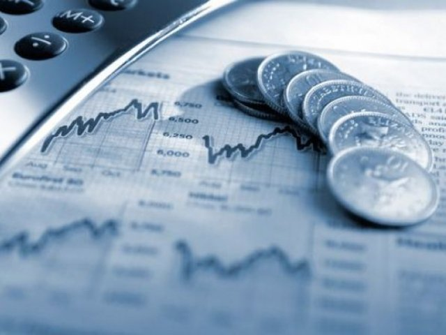Объем инвестиционного рынка РФ обновил 10-летний минимум
