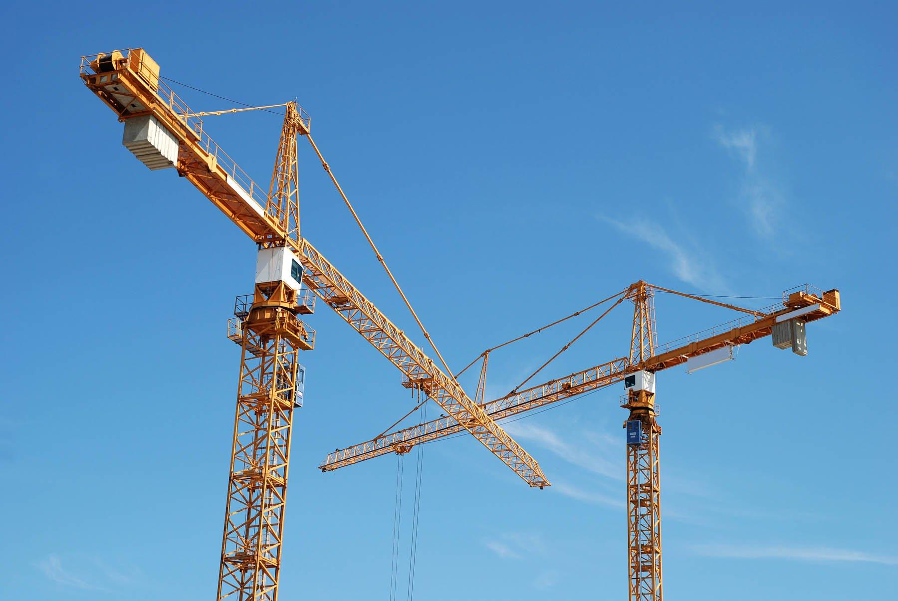 Грядущие изменения к закону № 214-ФЗ вызывают опасение у мелких строительных компаний