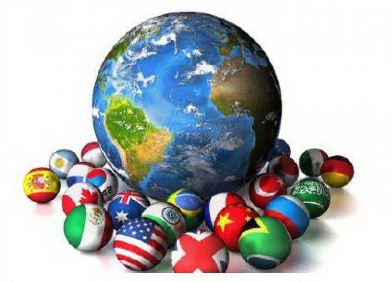 Через 15 лет Россия покинет перечень крупнейших мировых экономик — CEBR