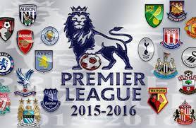 Букмекерская контора: онлайн ставки лайв и спорт прогнозы на футбол в АПЛ