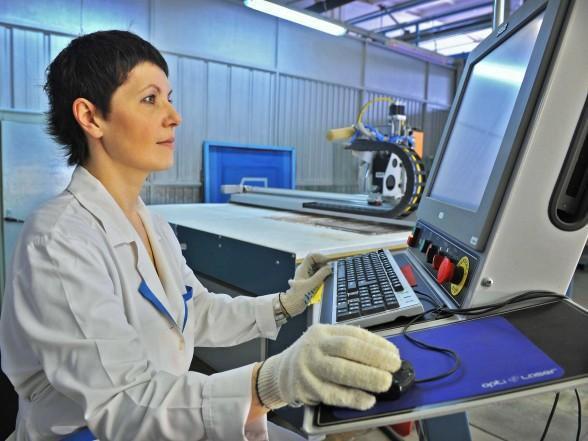 На протяжении последних 3 лет в Московской области было создано более 70 000 рабочих мест