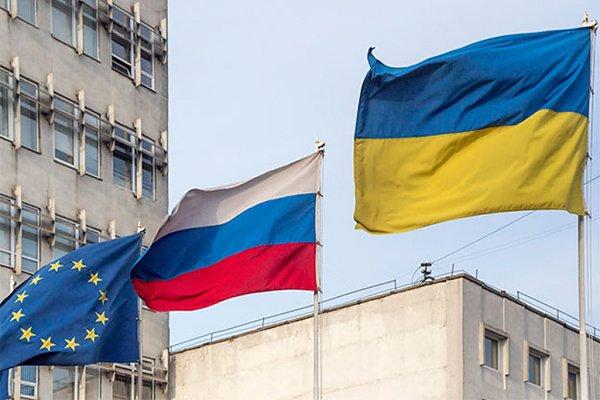 Санкции Украины не окажут заметного влияния на отечественный рынок — Минсельхоз