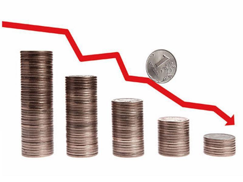 Неоднозначное решение суда дает повод для пересмотра валютных договоров.