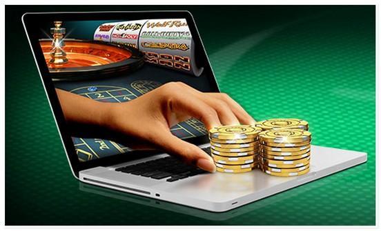 Casino Optimus - лучшее русскоязычное бесплатное онлайн казино