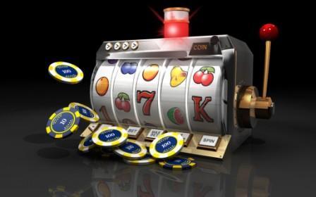 Бесплатные игровые автоматы malibu-slot - множество преимуществ