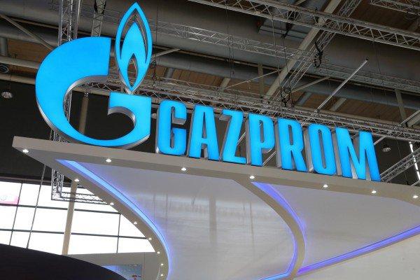 Украина пригрозила «Газпрому» миллиардными штрафами