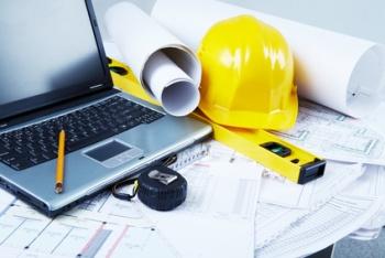 Гарантированное вступление в СРО строителей: возможность, доступная каждому