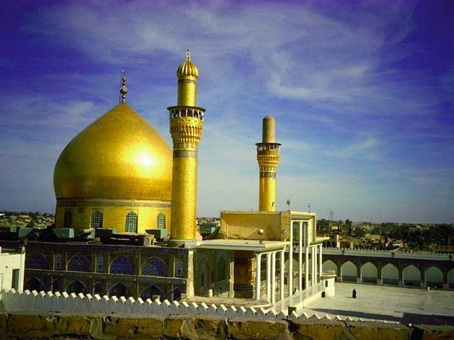 Саудиты продолжают демпинговать, пытаясь вытеснить Москву с мирового рынка